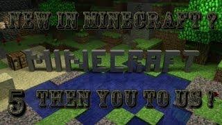 minecraft для новичков. Слизни и варочная стойка
