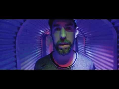 Ballad of a Troubadour (AdamJLE Remix) Official Music Video