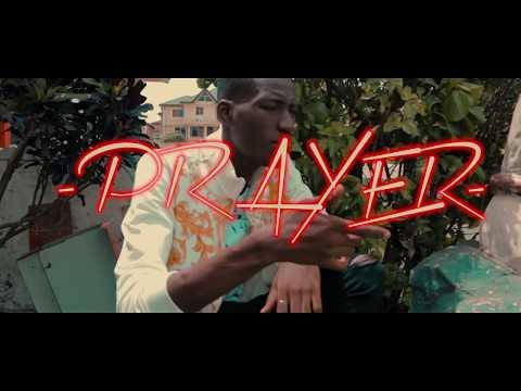 BraClem-Prayer(OfficialCover)Dir.and Shot By BontiInc