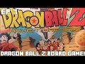 LIVE Car Boot Hunt Episode 7. Dragon Ball Z Game, Monopoly, Games, Games