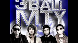 Ricky martin -mas-3ball-feat-kumbia