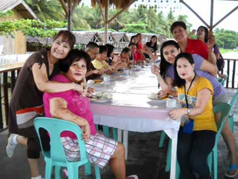 manila to cebu - cebu to bohol (just the way you are)