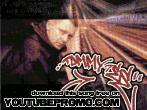 tommy tee - It's All True (Feat. Cod Crew - Bonds, Beats & B