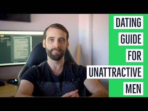 How Unattractive Guys