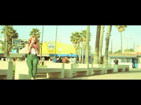 SYLVER - CITY OF ANGELS - Official Videoclip **HD**