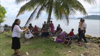 Chuuk Pictures #14