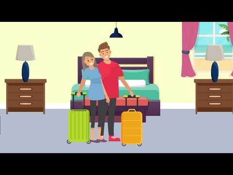 Welcome back  a guide to your hotel experience | TUI Help & FAQs