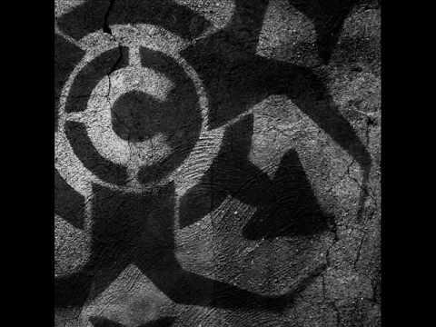 Chimaira- Secrets Of The Dead (Demo)