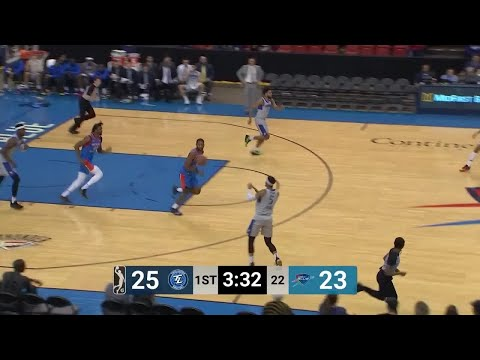 jaylen-hoard-with-34-points-vs.-oklahoma-city-blue