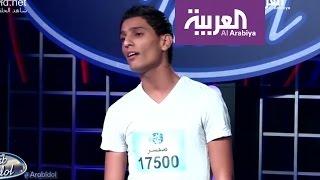 محمد عساف في صباح العربية: مليون فنان في العالم العربي سبب ظهور الفن الهابط