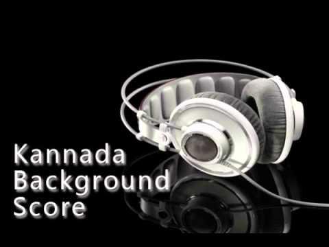Sangliyana Background Music