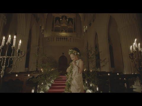 MISIA - 幸せをフォーエバー MV