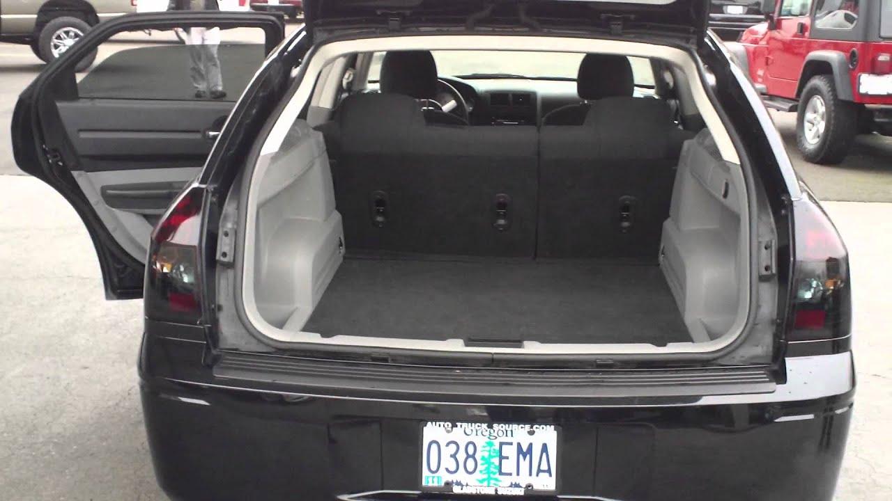 veh days happy magnum wagon in dodge sales piedmont auto sc
