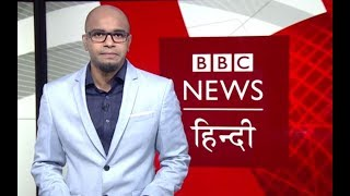 Final call to save the world from 'climate catastrophe': BBC Duniya with Vidit (BBC Hindi)
