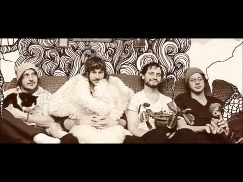 Portugal. The Man - Select Songs