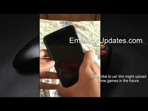 Xbox 360 Emulator For Pc Android Ios Download