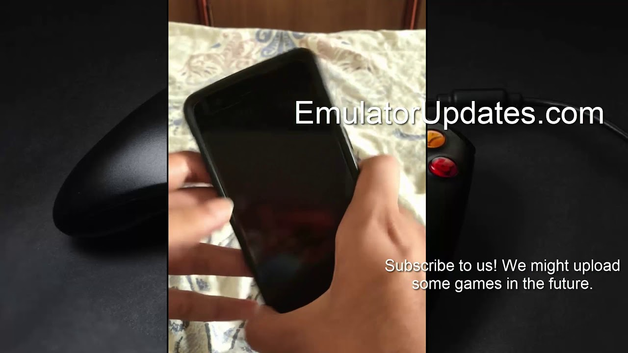 download xbox 360 emulator for pc apk