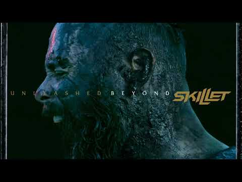 Skillet - Resistance (SOLI Remix) [Official Audio]