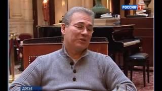 видео Экс-министр финансов МО арестован во Франции