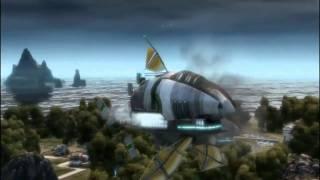 Anno 2070: Faction Tutorial Video (PC)