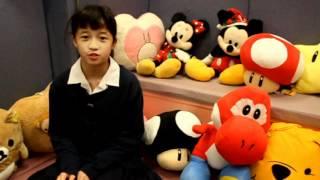 Publication Date: 2012-05-17 | Video Title: 新會商會學校舊生深情說話08