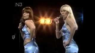 Stars on 45 - The Abba medley  NEW intro and outro - and 425  pictures!