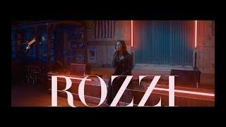 ROZZI - Joshua Tree (Official Music Video)
