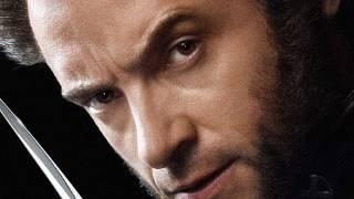 Hugh Jackman Bio: From X-Men to Real Steel