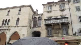 Croacia 4 Split y Trogir(, 2014-04-23T18:18:39.000Z)