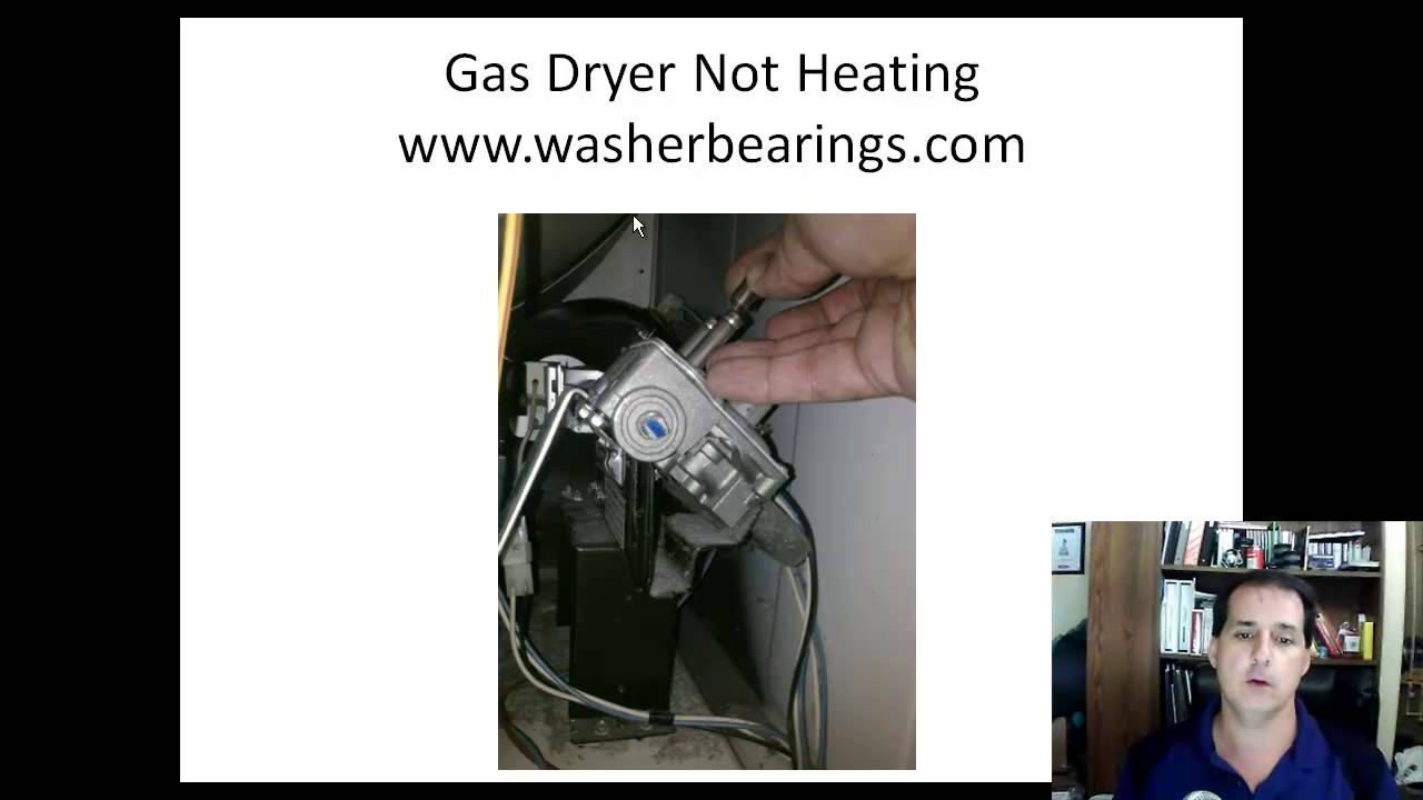 maxresdefault 110 73012101 kenmore elite dryer not heating, gas dryer no heat  at gsmx.co