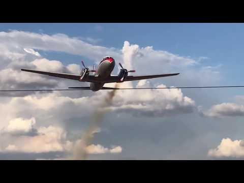 crash-convair-cv-340