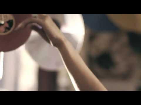 Sony Ericsson Aino - Promo Video