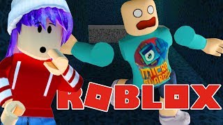 ROBLOX MURDER MYSTERY 2 | NEW MAP | RADIOJH GAMES & MICROGUARDIAN