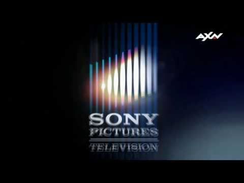 Profiles Television/Sony/Sony Pictures Television Networks (2016)