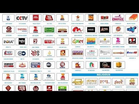 How To Watch ISL In Pc/ Laptop |windows10|2019 100% Working|HINDI|Malayalam