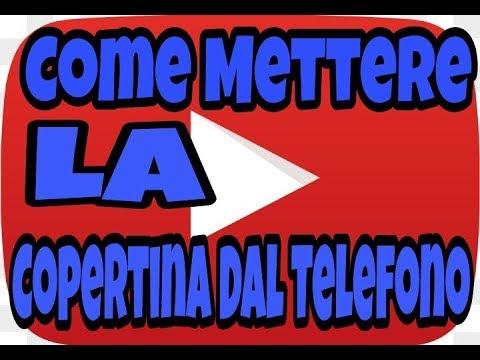 App per collegare il telefono alla TV | Salvatore Aranzulla