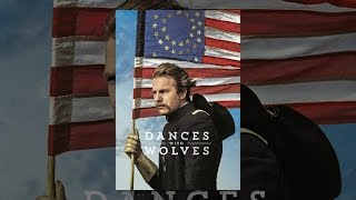 Dances with Wolves(Rewarded for his heroism in the Civil War, Lt. John Dunbar (Kevin Costner) wants to see the American frontier before it is gone. He is assigned to an abandoned ..., 2012-04-16T13:59:12.000Z)