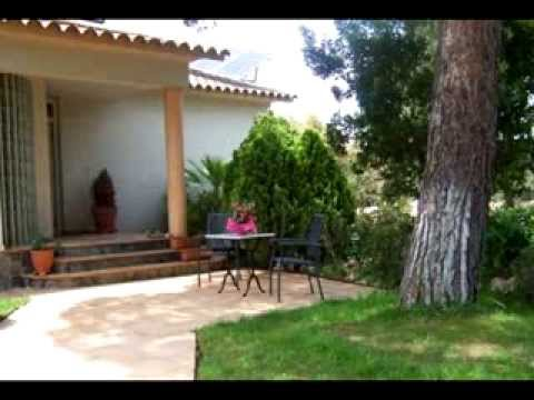 Videos Casas En Vilanova Del Valles Youtube