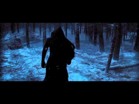 Star Wars: Episode VII Trailer - Michael Bay Cut