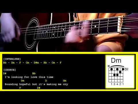 Mr Curiosity By Jason Mraz Guitar Chords Youtube
