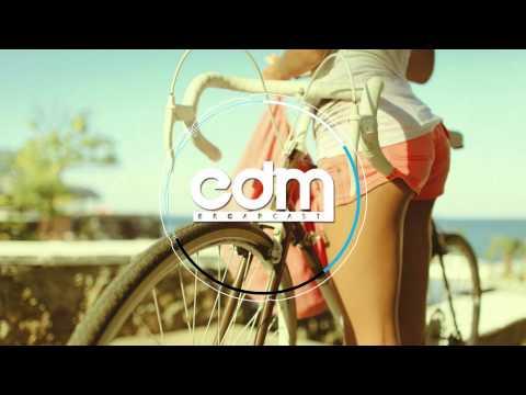 Chris Brown - Loyal (Dave Edwards Remix)