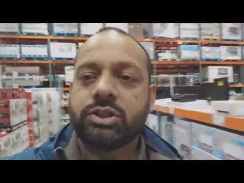Costco Price Adjustment Vlog