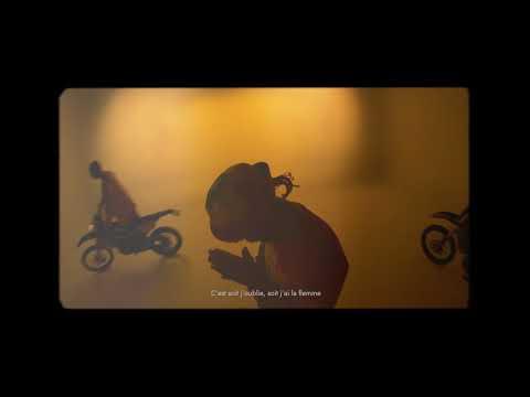 Youtube: Still Fresh – THANOS (Amour noir) [Clip officiel]