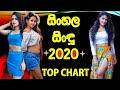 Best Sinhala New Songs 2020 | ( Sinhala New Song ) | Top 10 Sinhala Song | Aluth Sindu 2020 |Live TV