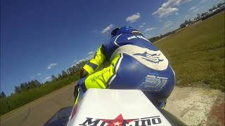 Video SM SSP300 Race1 Motopark 16.6.2018 download MP3, 3GP, MP4, WEBM, AVI, FLV Agustus 2018