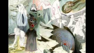 Mateo Helvetia - Toxidrome (ft. Vocho y su cia. musical)