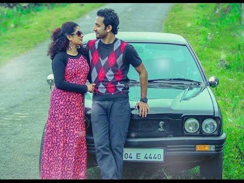 Amor Mio - Malayalam Music Video 2015 -...