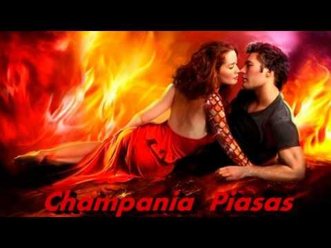 Jupka - Romane Gila - ( Champania Piasas )