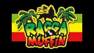 Ragga Munffin (Vercion Dembow) - La Amenaza Musikl Feat. Jey P (DJ. Fili Rumba Mix)