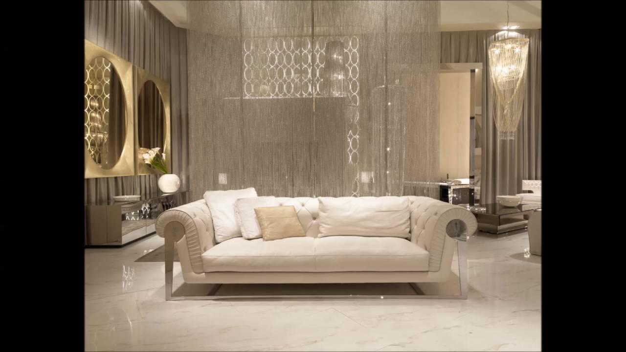 Luxury Italian Home Design Part 69